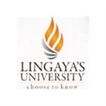 Lingaya