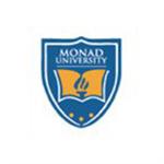 Monad University - Hapur