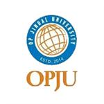 OP Jindal University - Raigarh (OPJU)