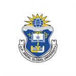 OP Jindal Global University - Sonipat