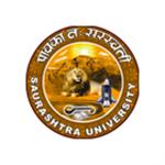 Saurashtra University - Rajkot