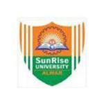 SunRise University - Alwar
