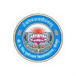 Veer Bahadur Singh Purvanchal University - Jaunpur