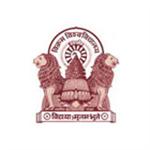 Vikram University - Ujjain