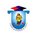 Vinayaka Missions University - Salem