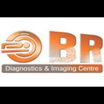 B R Diagnostics - Greater Kailash Part 1 - Delhi