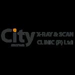 City XRay & Scan Clinic - Paschim Vihar - Delhi