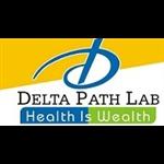 Delta Path Lab - Uttam Nagar - Delhi