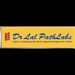 Dr Lal PathLabs - Rana Pratap Bagh - Delhi