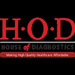 House Of Diagnostics - Karkardooma - Delhi