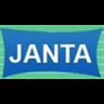Janta XRay & Clinical Lab - Vikas Puri - Delhi