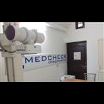 Medcheck Diagnostics - Naraina Vihar - Delhi