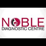 Noble Diagnostic Centre - Hari Nagar - Delhi