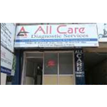 All Care Diagnostic Services - Old City - Hyderabad
