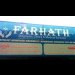 Farhat Diagnostics Center - Chanchalguda - Hyderabad