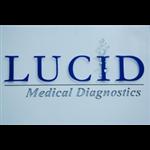 Lucid Medical Diagnostics - Banjara Hills - Hyderabad