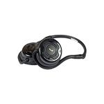 Dell Byte Corseca Bluetooth Headphones