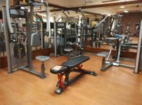 Bodyline Gym - Netaji Nagar -Kolkata