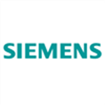 Siemens Dishwasher SN678X02TE