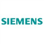 Siemens Dishwasher SN25L283EU