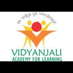 Vidyanjali Academy For Learning - Bangalore