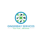 GingerBay Services