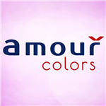 Amour Colors