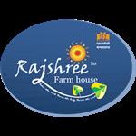 Rajshree Farm House - Aakshi - Alibaug