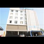 Hotel S Park - Khammam
