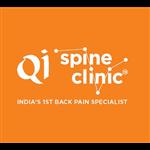 Qi Spine Clinic - Bangalore