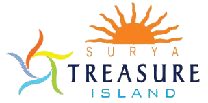 Surya Treasure Island Mall - Smriti Nagar - Bhilai