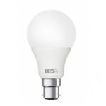 LEDfy Bulbs