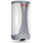 Racold Electric Storage Water Heater Altro 2 50 L