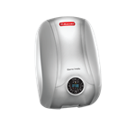 Racold Electric Storage Water Heater Eterno Intello 25 L