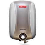 Racold Electric Storage Water Heater Eterno Swift 25 L