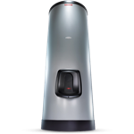 Racold Electric Storage Water Heater Platinum 300 L