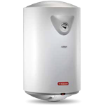 Racold Electric Storage Water Heater Platinum 50 L