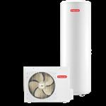 Racold Heat Pump Water Heater Heat Pump 150 L