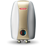 Racold Instant Electric Water Heater Pronto Stylo 1 L