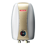 Racold Instant Electric Water Heater Pronto Stylo ES 3 L