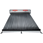Racold Solar Domestic Water Heater Alpha