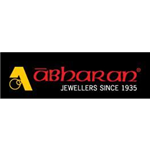 Abharan Jewellers Pvt Ltd
