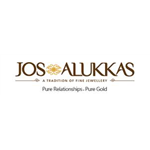 Alukkas Enterprises Pvt Ltd ( Jos Alukkas )