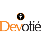 Dev Group ( Devotie )