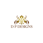 DP Designs Pvt Ltd