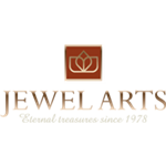 Jewel Arts