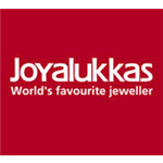 Joyalukkas India Pvt Ltd