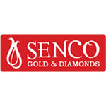 Senco Gold Group