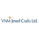 VNM Jewel Crafts Ltd