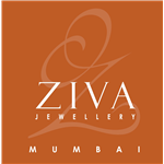 Ziva Jewellery Pvt Ltd